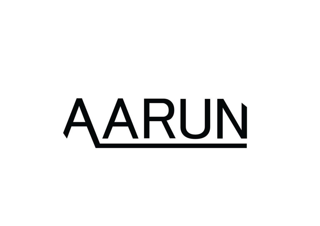 aarun logo