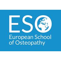Osteopati teknikker 1