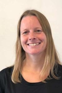 Annette Søndergaard 2