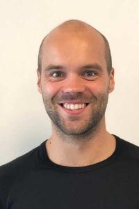 Kristian Lenz 2
