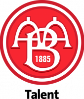 aab-talent-logo (Small)