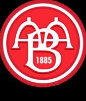 aab-talent-logo (Small)