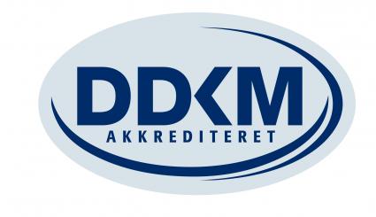 DDKM_akkrediteret_logo_stort_logo, png