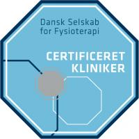 DSF__Logo__certificeret__kliniker-1009374_(1)